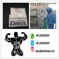 Superior Bodybuilding Sarms Ostarine (Mk-2866) Stop Muscle Wasting
